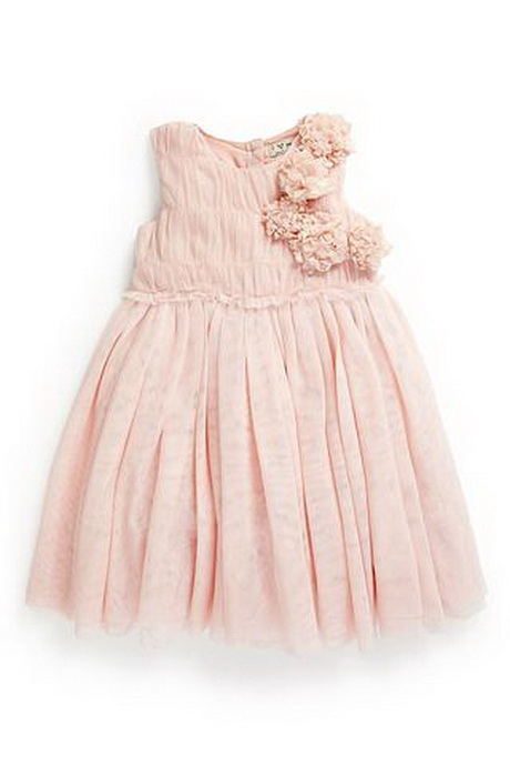 jurk assepoester meisjes
