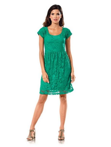 groen jurkje, army jurkje, simpel jurkje, simple dress, losvallend jurkje, jurk kopen,jurkje bestellen, green dress.