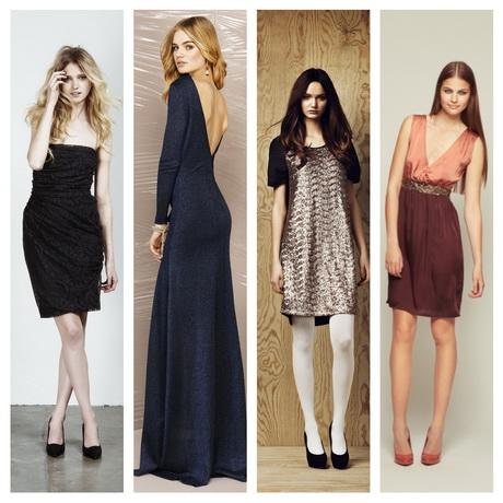 italiaanse jurken online