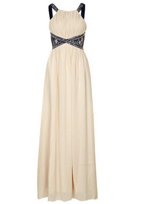 Iedere vrouw zou een paar mooie jurken in haar kledingkast moeten hebben. De juiste jurk benadrukt uw vrouwelijke vormen op de juiste plaatsen en is met de juiste .