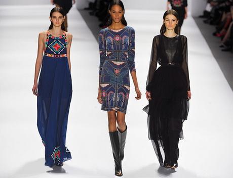 De laatste modetrends of juist retro en stijlvolle mode. Op flip13bubble.tk vindt je meerdere modewinkels die online kleding verkopen in uiteenlopende modestijlen.