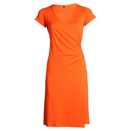 Ontdek 44 Oranje Jurken van Phase Eight, senonsdownload-gv.cft & MANGO. Vind je favoriete items bij de Bijenkorf. Voor besteld, morgen gratis bezorgd.