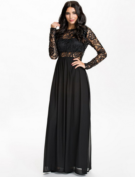 Winkelen voor voordelige Maxi-jurken? Wij hebben geweldige Maxi-jurken in de uitverkoop. Bestel nu voordelige Maxi-jurken online bij techclux.gq!
