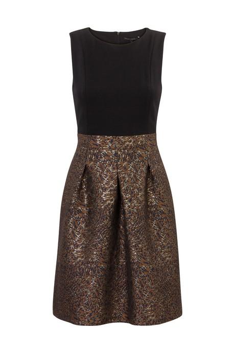 Maxima For Sale >> Steps feestelijke jurken