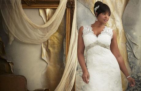 high-end internet bruiden pijpbeurt