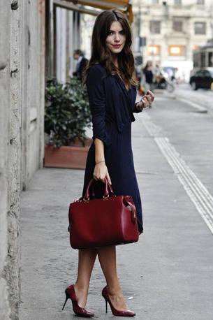 Chique outfit - Chique campagne ...